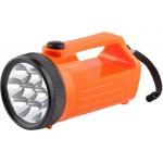 Фонарь-светильник DEXX 56712 светодиодный, 5+7LED, 3АА