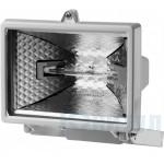 Прожектор STAYER MASTER MAXLight галогенный, с дугой крепления под установку, белый, 150Вт