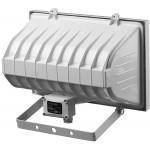 Прожектор STAYER MASTER MAXLight галогенный, с дугой крепления под установку, белый, 1500Вт