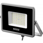 Прожектор LEDPro светодиодный, STAYER Profi 57131-50, 50Вт
