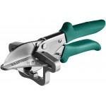 Ножницы угловые для пластмассовых и резиновых профилей, KRAFTOOL MC-7