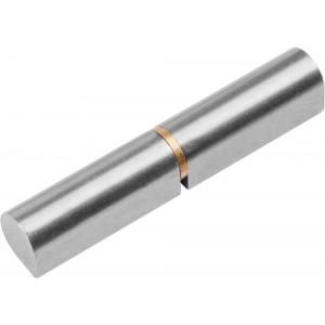 Петля  STAYER  MASTER для металлических дверей, 200мм