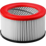 Фильтр ЗУБР МАСТЕР каркасный, для пылесосов модификации М1