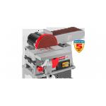 Станок ЗУБР шлифовальный, ЗШС-500